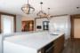 5 Unique Design Features for Your Luxury Custom Home