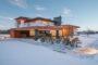 How to Choose the Best Custom Home in Calgary