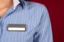 3 Best Name Tags for Work Shirts